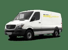 грузовое такси до 1 тонны Минск